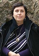 Ирина Тартаковская